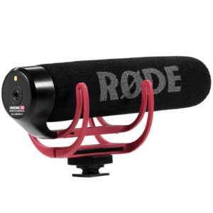 rode videomic go price in pakistan