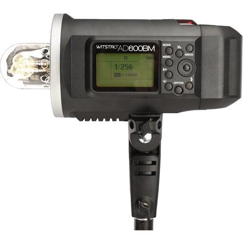 buy high speed godox ad600bm