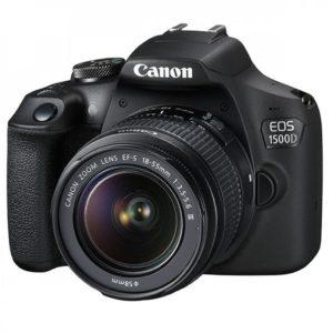 canon eos 1500d price in pakistan