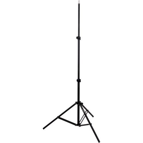 photography studio lighting stand