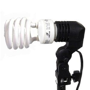 studio light kit