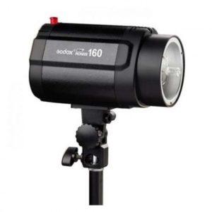 godox 160 pro light