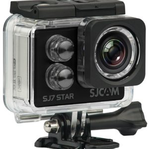 sjcam sj7 star native 4k action camera price in pakistan