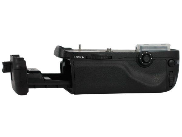 Nikon MB-D14 Price
