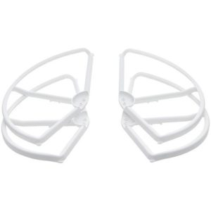 DJI Prop Guard for Phantom 3