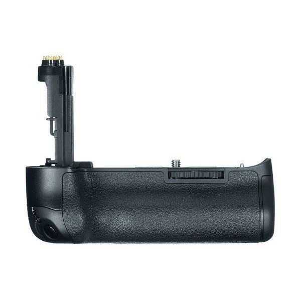 Battery Grip For camera