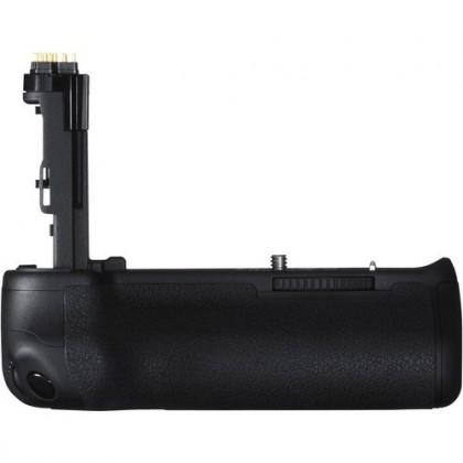 bg e13 battery grip