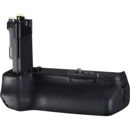 Battery Grip For 6D