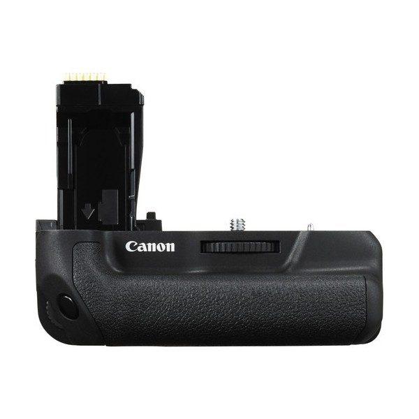Battery Grip For 750D