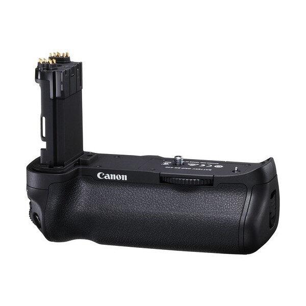Battery Grip E20