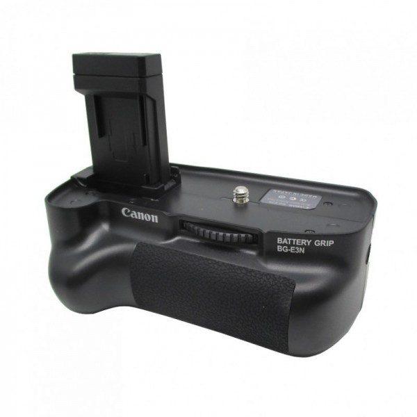 Battery Grip BG-E3N