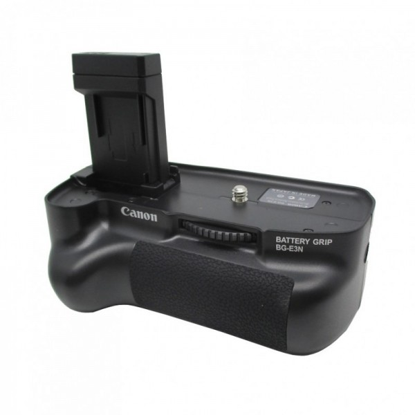 Battery Grip BG-E3N (For 1200D, 1100D)