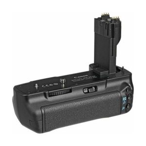 Battery Grip BG-E6