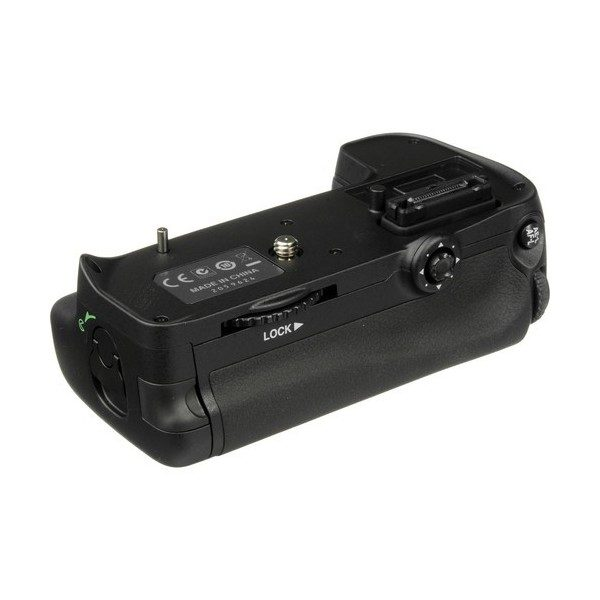 battery grip mb d11