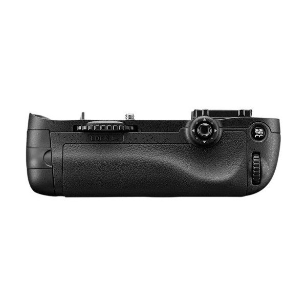Battery Grip For D610