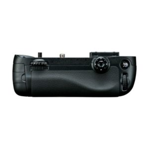 battery grip mb d15