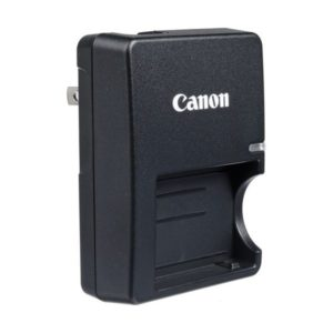 CANON Charger LP-E5