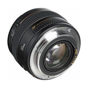 canon ef 50mm f/14 usm