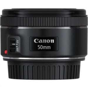 canon lens price in pakistan