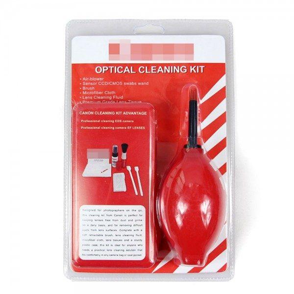 canon cleaning kit pakistan