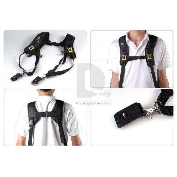 shoulder strap for bag