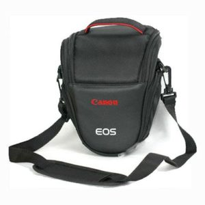 DSLR Camera Bag for Nikon