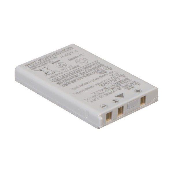 nikon battery en el5 price