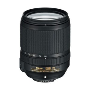 18 140 nikon lens price in pakistan