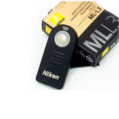 Nikon ML-L3 Wireless