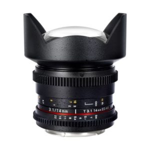 rokinon lens price in pakistan