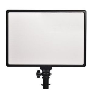 super slim led light panel