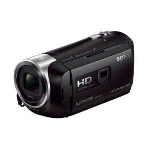 buy sony handycam hdr-pj410