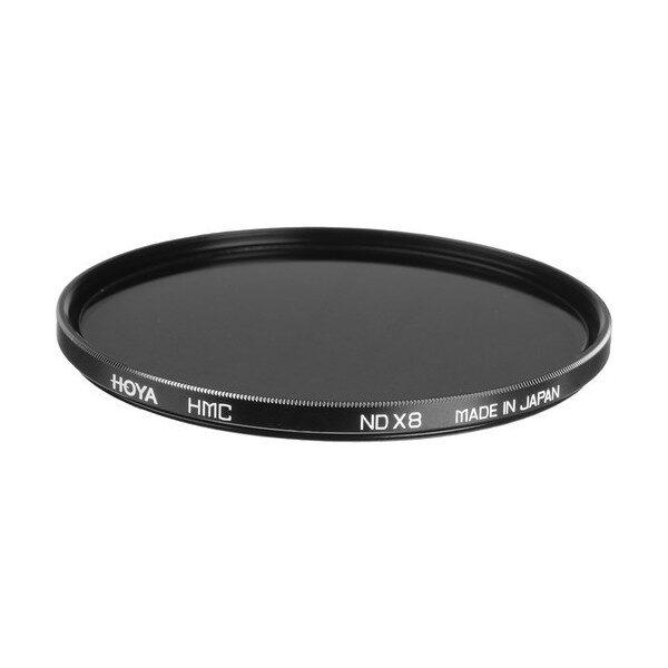 uv filter 62mm nd8 (hoya) price in lahore