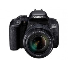 canon eos 800d price in pakistan