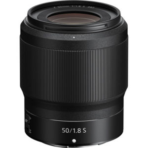 nikkor z 35mm f/1.8 s price