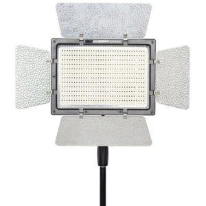 yn 900 led light