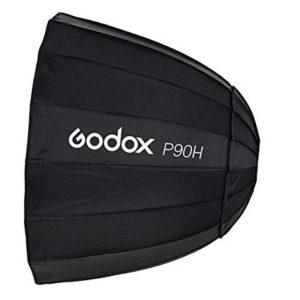 godox p90h price