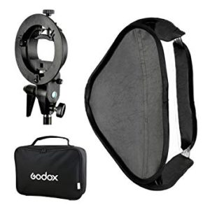 godox 80cm softbox