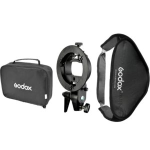 buy godox softbox 60×60