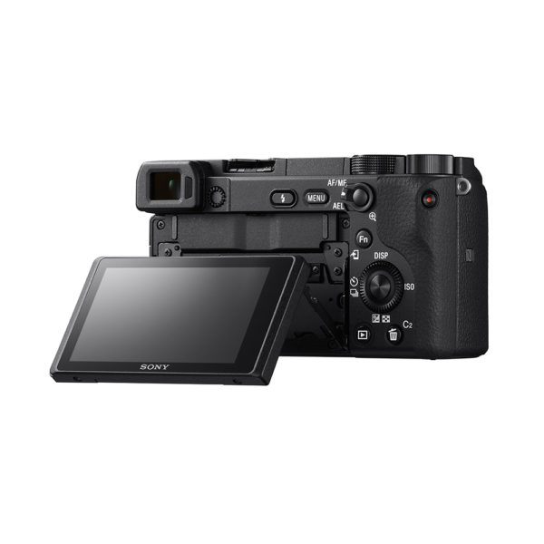 sony a64000 body price in lahore