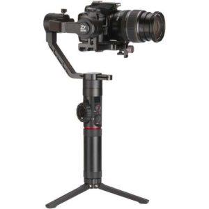 zhiyun crane 2 3-axis camera stand