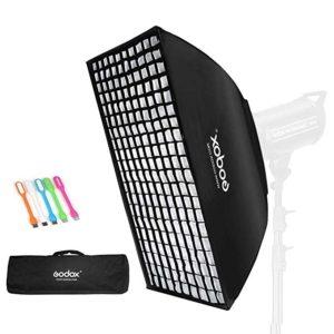 Godox Grid Softbox