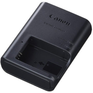 Canon Charger LP-E12