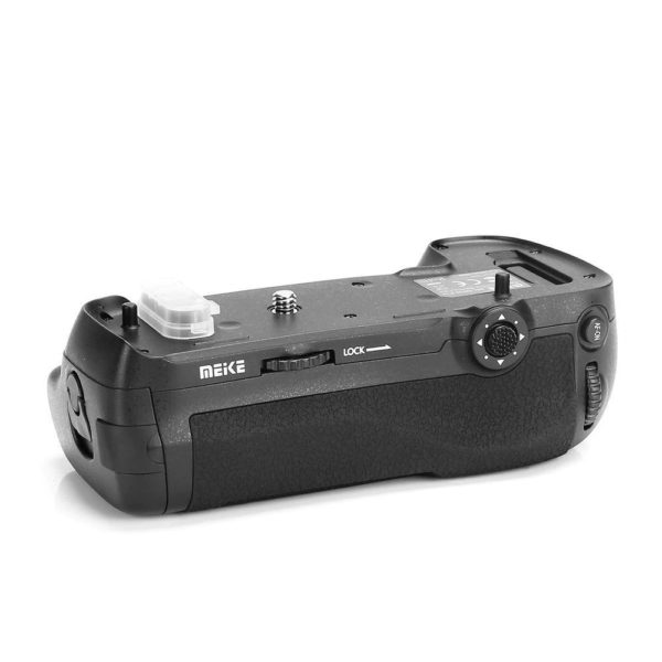 Battery Grip MB-D850 Pro