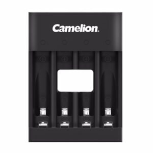Camelion Charger