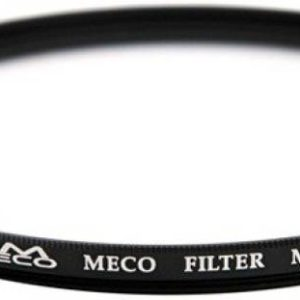 Meco MC UV 77mm