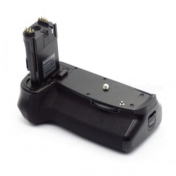 Battery Grip BG-E21