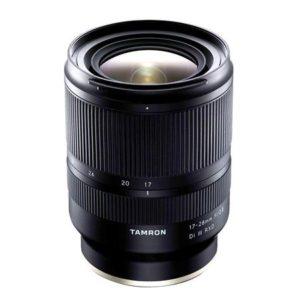 tamron 17-28mm