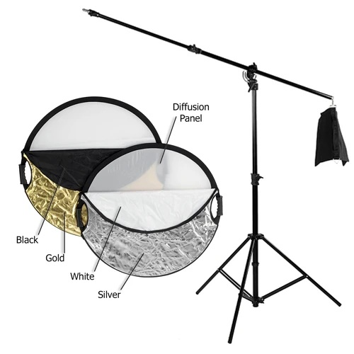 reflector photography price