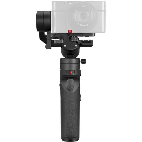 zhiyun crane m2 cameras stand